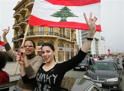 capt.xhm10203011107.mideast_lebanon_syria_xhm102.jpg