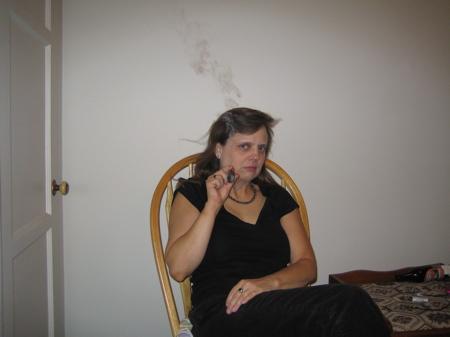 Joy-cigar-3.jpg