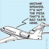 Pelosi-Jet.jpg