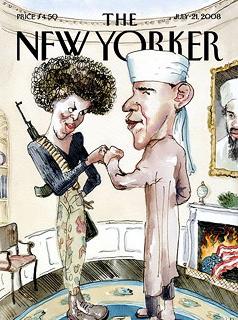 amd_newyorker-cover.jpg