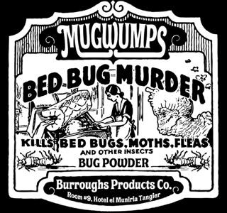 mugwumpppp.jpg
