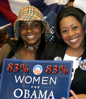 obama-women-83-percent.jpg